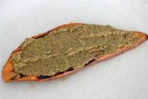 Zoete-aardappel-sandwich-caprese-stap-1.jpg