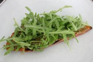 Zoete-aardappel-sandwich-caprese-stap-2.jpg
