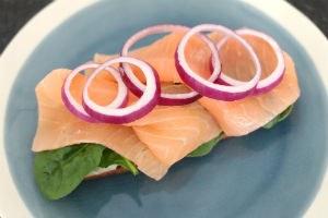 Zoete-aardappel-sandwich-zalm-stap-3.jpg