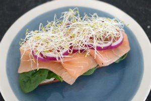 Zoete-aardappel-sandwich-zalm-stap-4.jpg