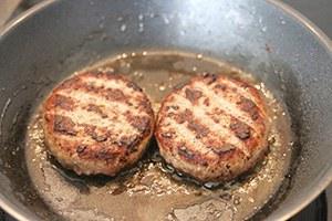 burger_watermeloensalsa_01.jpg