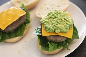 burger_watermeloensalsa_03.jpg