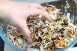 tropische-granola-stap-2.jpg