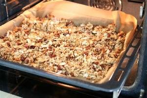 tropische-granola-stap-3.jpg