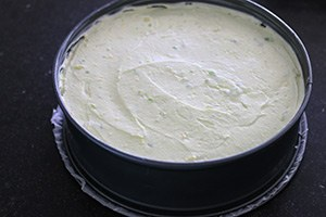 avocado_cheesecake_06.jpg