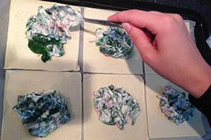 bladerdeegpakketjes-met-spinazie-en-spekjes-stap-2.jpg