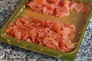 pastasalade-met-gerookte-zalm-en-gegrilde-groenten-stap-1.jpg