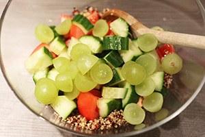 quinoa_salade_druiven_02.jpg