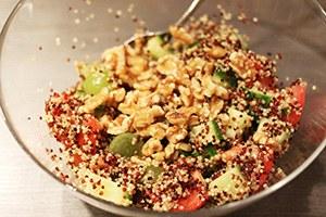 quinoa_salade_druiven_03.jpg