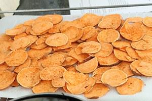 zoete-aardappel-nachos-met-chicken-melt-stap-1.jpg