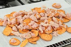 zoete-aardappel-nachos-met-chicken-melt-stap-2.jpg