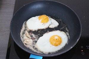 huevos_rancheros_04-1.jpg