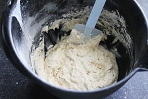 muffins_pecan_03.jpg