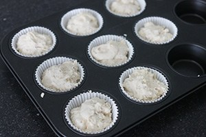 muffins_pecan_04.jpg