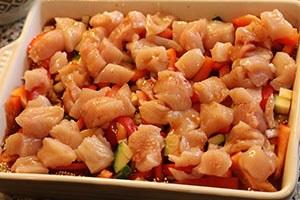 quinoa-ovenschotel-met-kip-en-cashewnoten-stap-3.jpg