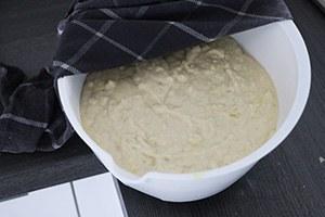 aardappelbrood_ui_05.jpg