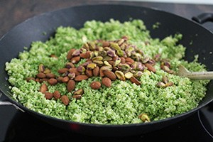 broccoli_couscous_03.jpg