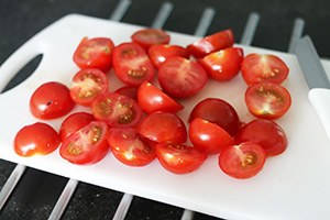 couscous_salade_zoete_aardappel_01.jpg