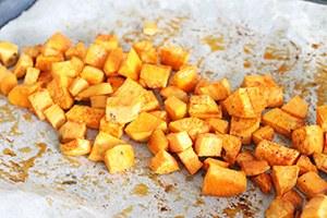couscous_salade_zoete_aardappel_02.jpg