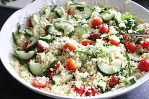 couscous_salade_zoete_aardappel_03.jpg