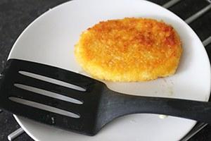 salade_kaasschnitzel_02.jpg