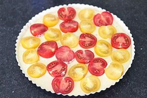 tomatentaart_04.jpg