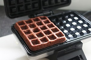 Brownie_wafels_04.jpg