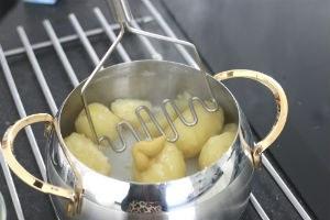 aardappel-kroketjes-2.jpg