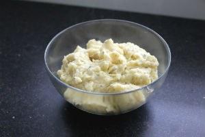 aardappel-kroketjes-3.jpg