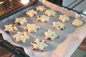 kerst-scones-4.jpg
