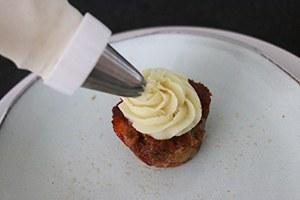 mini_meatloaf_muffins_04.jpg