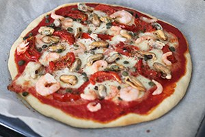 pizza_mosselen_04.jpg