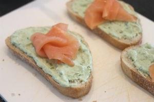 zalm-avocado-toast-2.jpg