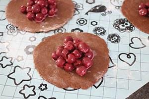 chocolade_galette_kersen_05.jpg