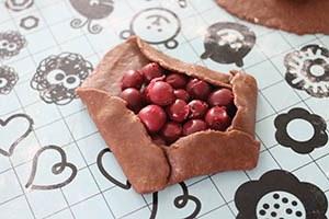 chocolade_galette_kersen_06.jpg