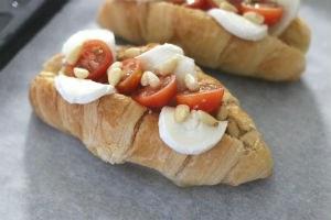 gevulde-croissants-1-1.jpg