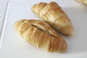 gevulde-croissants-4-1.jpg