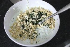 komkommer-spread-1.jpg