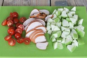 salade-met-gerookte-kip-en-spekjes-stap-2.jpg
