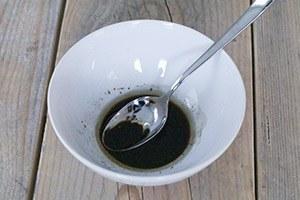 salade-met-gerookte-kip-en-spekjes-stap-3.jpg