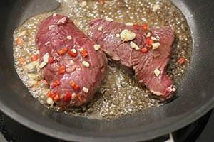 light recept thai beef bowl www.leukerecepten.nl