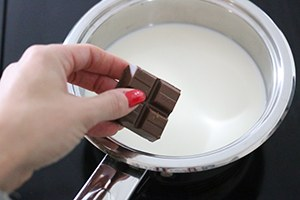 warme_chocolademelk_01.jpg