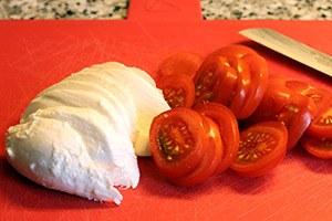 broodje-caprese-met-parmaham-stap-1.jpg