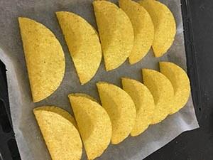 taco_zoete_aardappel_01.jpg