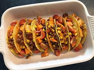 taco_zoete_aardappel_04.jpg