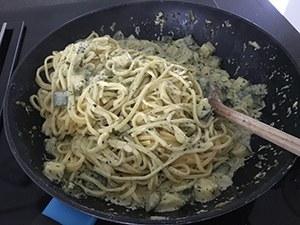 spaghetti_pesto_gehaktballetjes_03.jpg