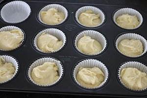 valentijn_cupcakes_02.jpg