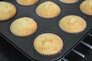 valentijn_cupcakes_03.jpg