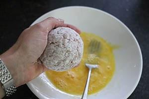scotch-eggs_5.jpg