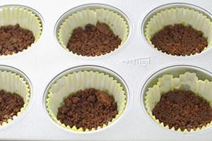 Mini-kokos-cheesecakejes-met-mango-en-pecannoten-crumble-stap-3.jpg